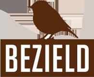 Bezield